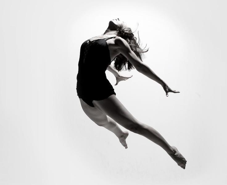 05b5c771e123 в 1 или как быть успешной, здоровой и красивой. Занятия Танцами