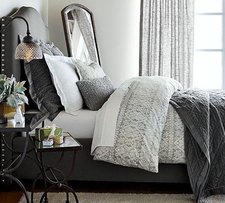 Как найти лучшее постельное белье