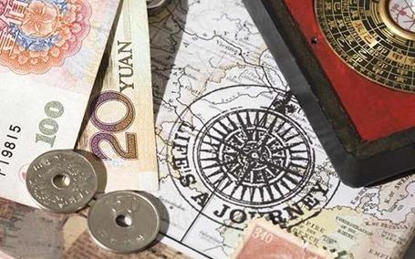 Фэн шуй для бизнеса: привлекаем удачу и деньги
