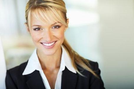 Планируем карьерный прорыв: от каких привычек стоит избавиться