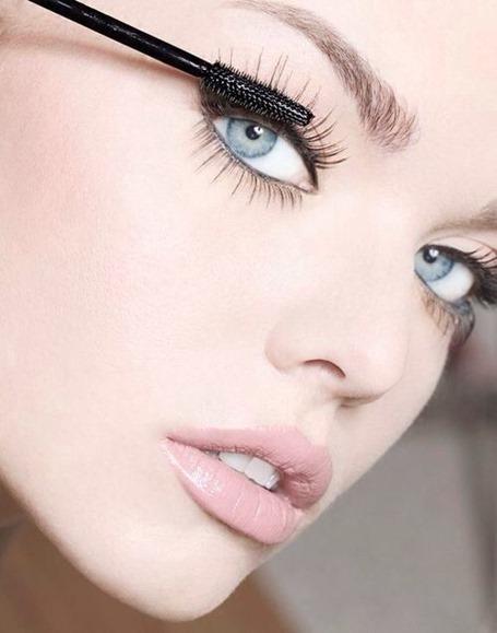 3 способа сделать глаза более выразительными