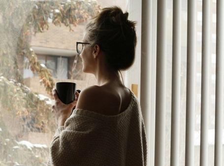 7 вещей, которые стоит успеть до конца зимы
