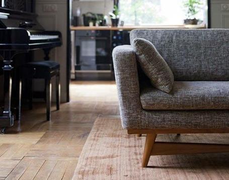 Для чего в офисе нужна стильная мебель