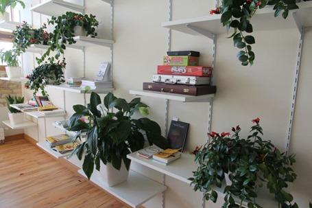Офис на террасе или балконе. Фото домашнего офиса на балконе