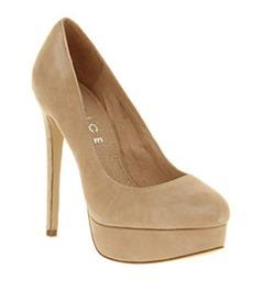 Как выбрать туфли для офиса. Выбираем офисные туфли