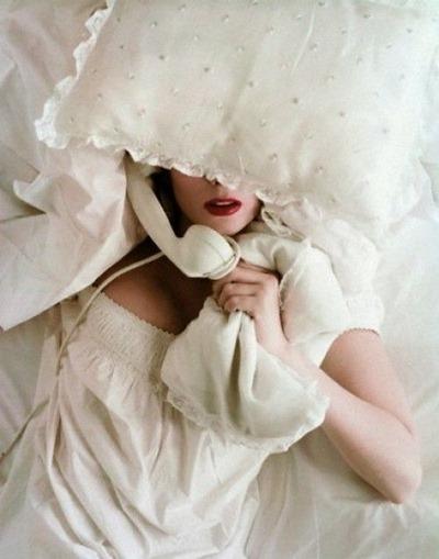 5 факторов, от которых зависит качество сна