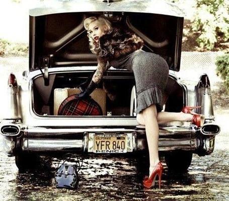 Кондиционер в авто: нужно ли чистить?