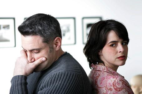 Раздел имущества при разводе: законодательные нюансы