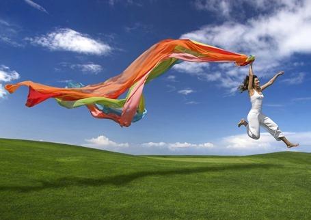 6 мелочей, которые не позволяют нам радоваться жизни
