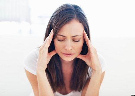 Учимся снимать стресс: 5 способов борьбы