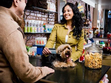 Какой бизнес открыть любителю животных