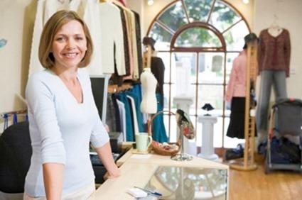 Магазин или магазинчик? — какой масштаб бизнеса вам нужен