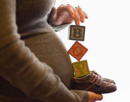 Беременность и дружба: как строить отношения с подругой, находясь в положении