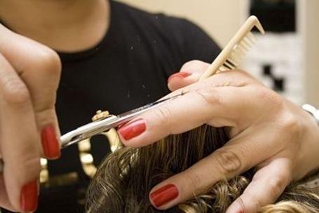 Как сделать карьеру парикмахера
