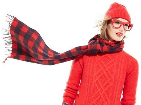 Нужны ли солнцезащитные очки зимой?