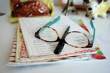 Стоит ли начать носить очки