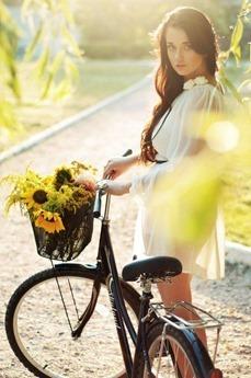 6 необычных причин, чтобы заняться велоспортом. Почему стоит начать кататься на велосипеде