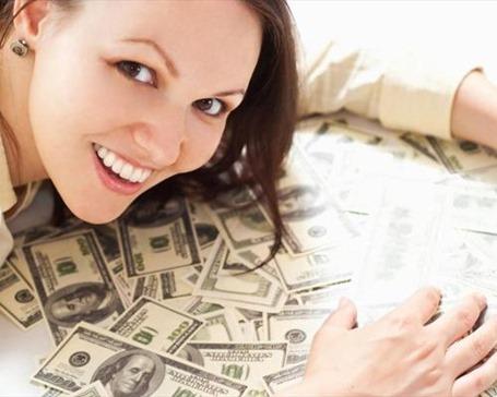 5 ложных убеждений относительно денег