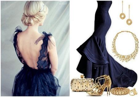 Вечернее и коктейльное платье: в чем разница, и в каких случаях они уместны