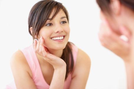 Что делать с проблемной кожей (часть 1) Лечение проблемной кожи