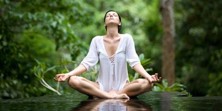 Йога, как стиль жизни. Что необходимо знать новичку