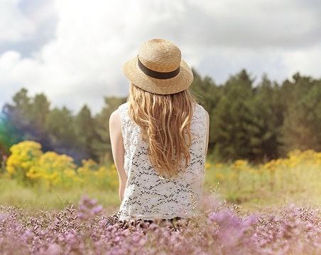 10 вещей, которые нужно успеть до начала лета