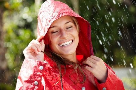 Развенчиваем популярные мифы о счастье