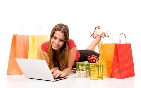 Что такое скидочные купоны и как ими пользоваться