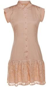 Платья для лета – исследуем модные тенденции