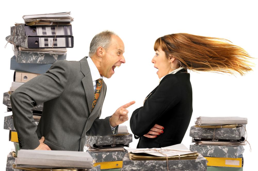 Работодатель следит за сотрудниками что делать