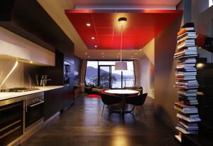 Выбираем дизайн интерьера: классика или авангард?