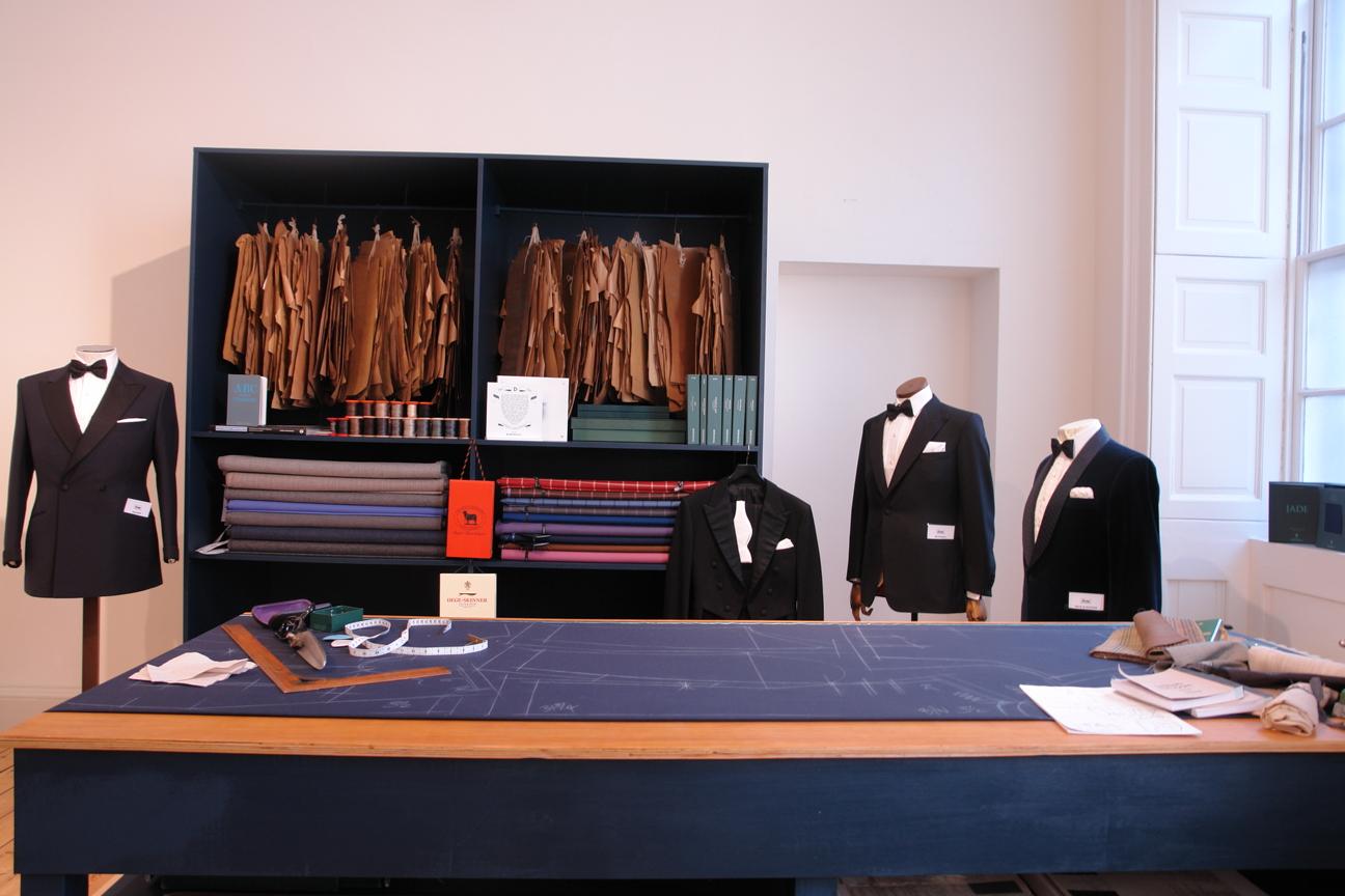 купить одежду алёны лурдес dress code