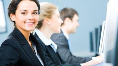 Бизнес vs работа: не увольняйтесь, если вы не готовы делать эти 3 вещи
