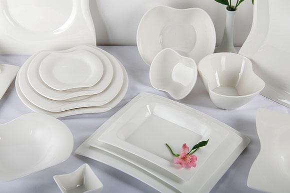 Картинки по запросу Как выбрать посуду для ресторана?