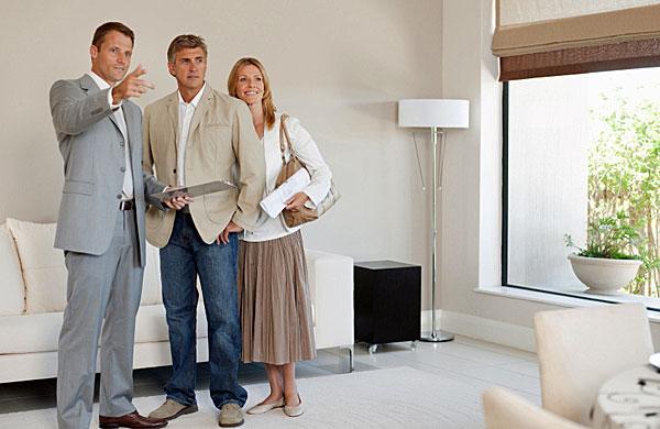 как выбрать хорошего риэлтора для покупки дома в краснодаре