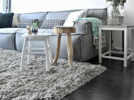 Зачем нужна химчистка ковров