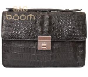 деловые кожаные сумки