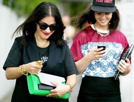 Мобильные устройства и шоппинг: как делать покупки еще быстрее и удобнее