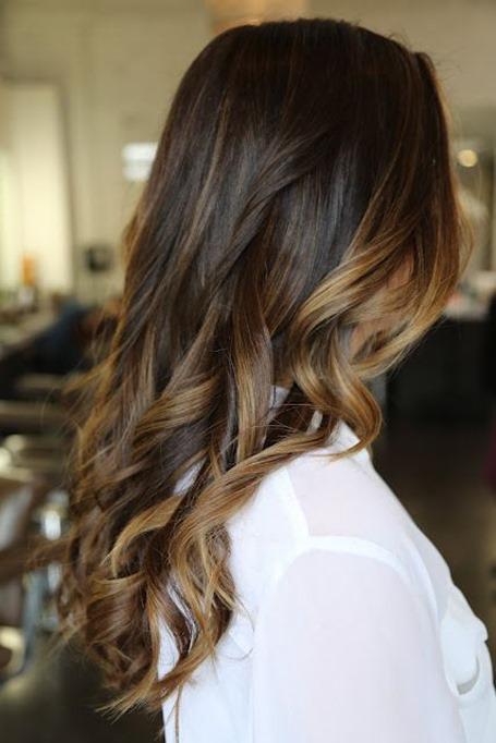 Каким бывает биоламинирование волос