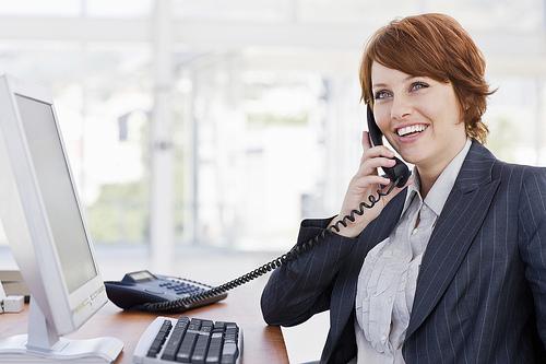 бизнес леди на английском языке