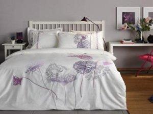 Основные критерии выбора постельного белья