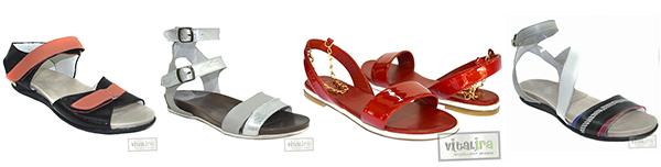 9c74a2d7a Интернет магазин стильной женской обуви vitalira.com.ua ведет Вас  ступеньками современной моды, чтобы достичь ее вершины. Заходите к нам на  сайт, ...