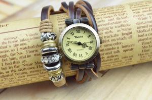 По каким критериям мы выбираем часы