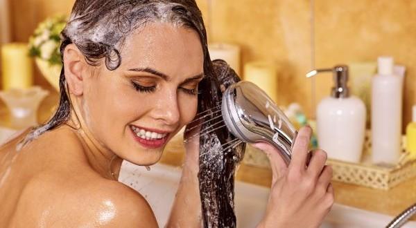 мыла волосы ты дождевою водой песни