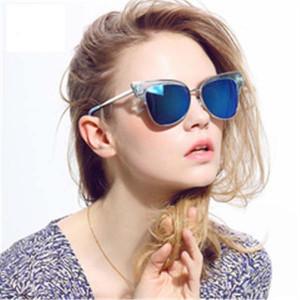 Солнцезащитные очки и твой стиль — как сочетать