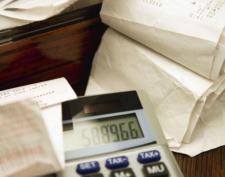 8 способов быстрого и эффективного увеличения продаж без дополнительных затрат
