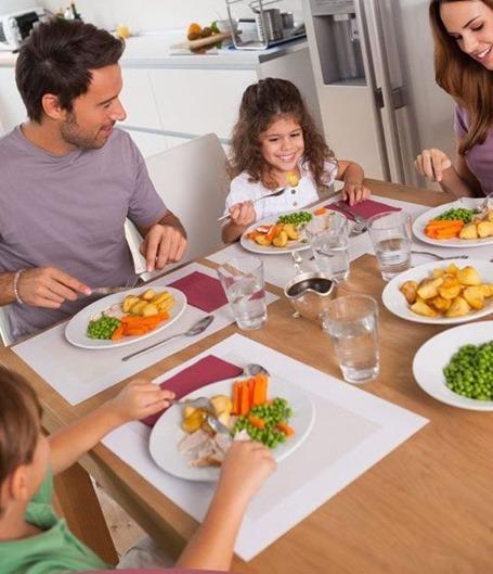 Как развлечь ребенка в выходной: советы для бизнес-мамы