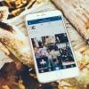 Как использовать Instagram для бизнеса
