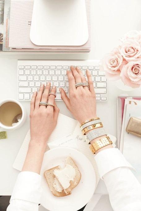 Какие качества нужно развить в себе, чтобы построить успешную карьеру