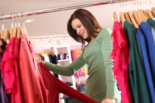 комиссионный интернет магазин одежды в спб